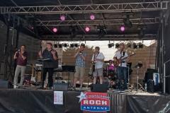 Poinger Straßenfestival 30.06.2012