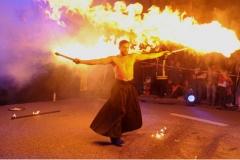 1735135614-bilder-strassenfest-poing.9