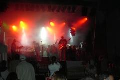 Poinger Straßenfestival